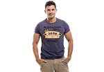 Sofa King Fantasy Football T-shirt