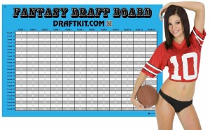 Draft Kit Wholesale Pricing
