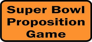 Super Bowl Proposition Game Download